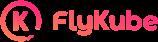 Logo FlyKube