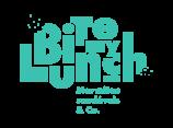 Logo_cor_RGB